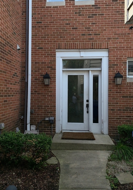 3 Bedrooms, Lincoln Park Rental in Chicago, IL for $4,500 - Photo 1