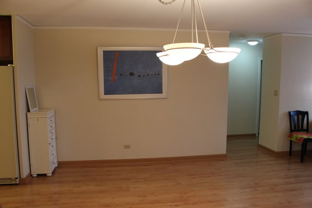 3 Bedrooms, Evanston Rental in Chicago, IL for $2,700 - Photo 2