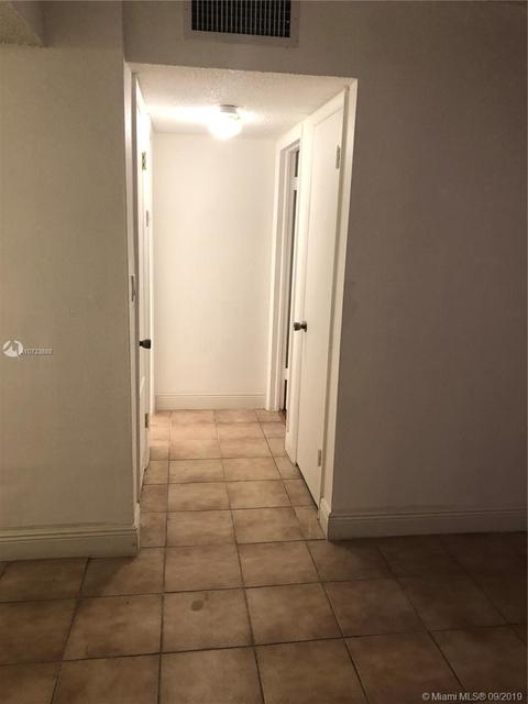 1 Bedroom, Hialeah Rental in Miami, FL for $1,250 - Photo 2