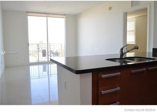 2 Bedrooms, Coral Gables Section Rental in Miami, FL for $2,295 - Photo 2