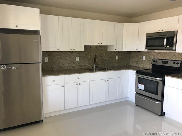 2 Bedrooms, East Little Havana Rental in Miami, FL for $1,600 - Photo 2