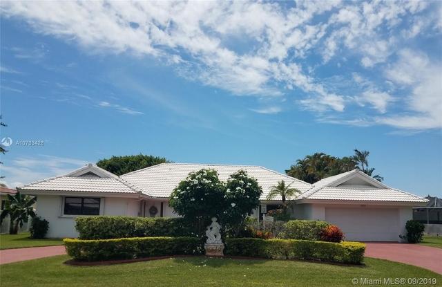 3 Bedrooms, Country Club of Miami Estates Rental in Miami, FL for $4,500 - Photo 1