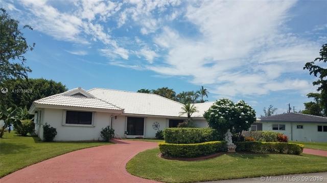 3 Bedrooms, Country Club of Miami Estates Rental in Miami, FL for $4,500 - Photo 2
