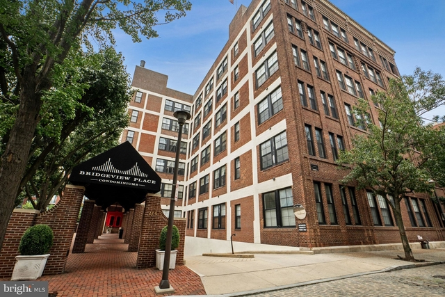 2 Bedrooms, Northern Liberties - Fishtown Rental in Philadelphia, PA for $2,400 - Photo 1