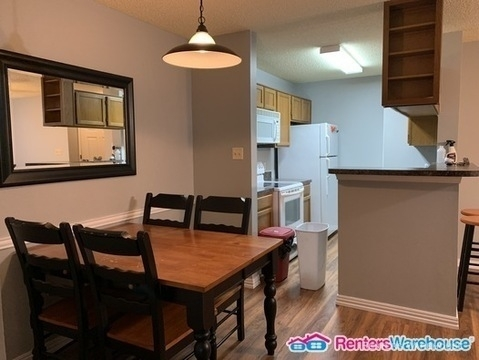 2 Bedrooms, Montreal Place Condominiums Rental in Houston for $1,200 - Photo 2