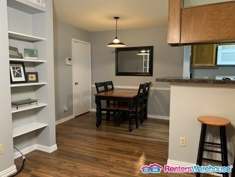 2 Bedrooms, Montreal Place Condominiums Rental in Houston for $1,200 - Photo 1