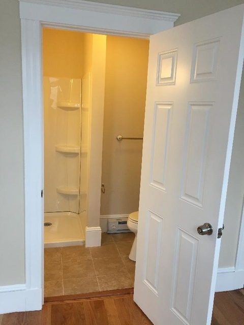 4 Bedrooms, Mission Hill Rental in Boston, MA for $3,895 - Photo 1