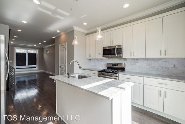 1 Bedroom, North Philadelphia East Rental in Philadelphia, PA for $1,350 - Photo 1