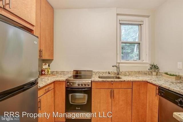 1 Bedroom, Lanier Heights Rental in Washington, DC for $1,495 - Photo 2