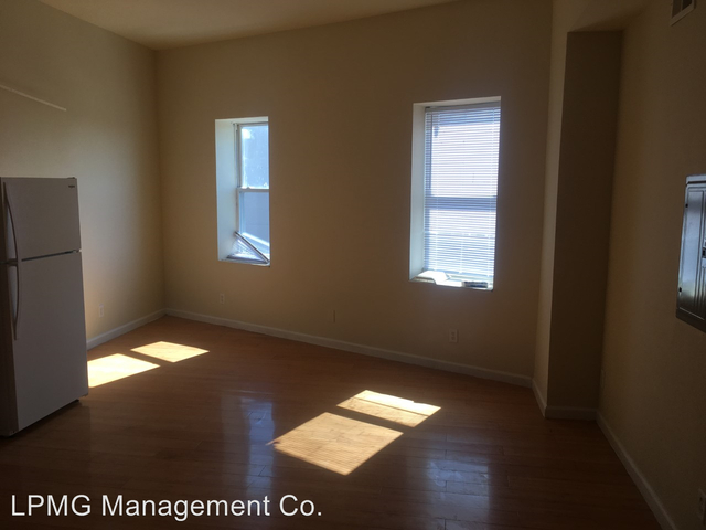 2 Bedrooms, Point Breeze Rental in Philadelphia, PA for $995 - Photo 2