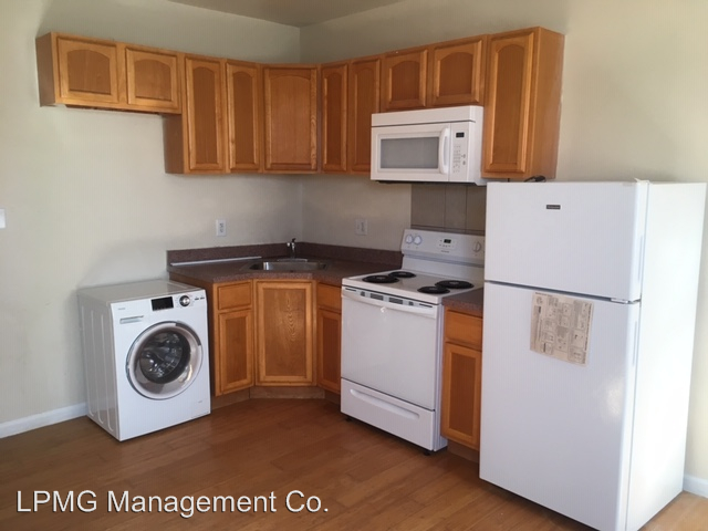 2 Bedrooms, Point Breeze Rental in Philadelphia, PA for $995 - Photo 1