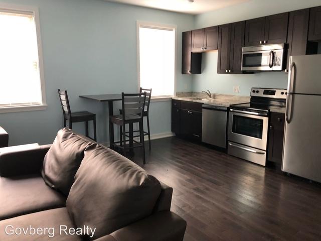 3 Bedrooms, North Philadelphia West Rental in Philadelphia, PA for $2,025 - Photo 1