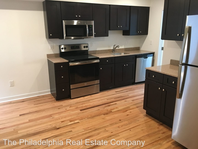 3 Bedrooms, Mantua Rental in Philadelphia, PA for $2,100 - Photo 1