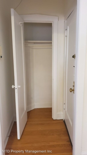 1 Bedroom, North Center Rental in Chicago, IL for $1,150 - Photo 1