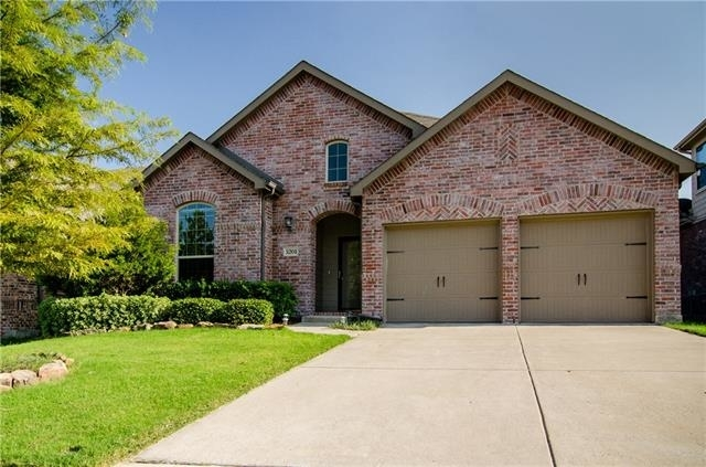 3 Bedrooms, McKinney Rental in Dallas for $2,200 - Photo 1