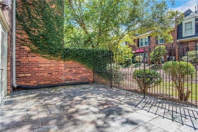 3 Bedrooms, East Chastain Park Rental in Atlanta, GA for $2,250 - Photo 2