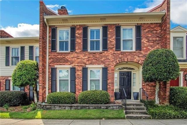 3 Bedrooms, East Chastain Park Rental in Atlanta, GA for $2,250 - Photo 1