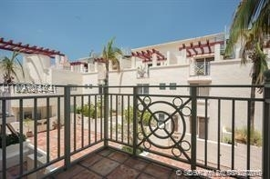 2 Bedrooms, Flamingo - Lummus Rental in Miami, FL for $3,200 - Photo 1