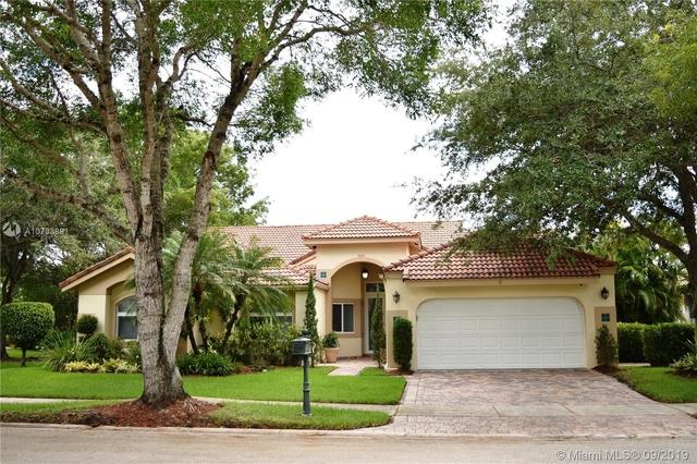 4 Bedrooms, Weston Rental in Miami, FL for $4,950 - Photo 2