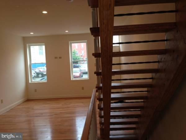 2 Bedrooms, Graduate Hospital Rental in Philadelphia, PA for $1,650 - Photo 2