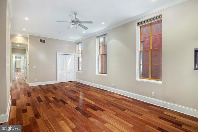 1 Bedroom, Center City West Rental in Philadelphia, PA for $1,995 - Photo 2