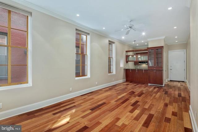 1 Bedroom, Center City West Rental in Philadelphia, PA for $1,995 - Photo 1