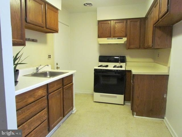 2 Bedrooms, Avenue of the Arts North Rental in Philadelphia, PA for $995 - Photo 2