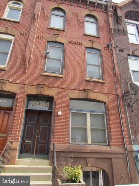 2 Bedrooms, Avenue of the Arts North Rental in Philadelphia, PA for $995 - Photo 1