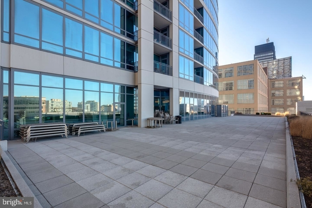 2 Bedrooms, Center City West Rental in Philadelphia, PA for $4,000 - Photo 1