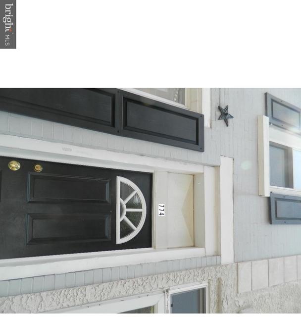 2 Bedrooms, Graduate Hospital Rental in Philadelphia, PA for $1,750 - Photo 1