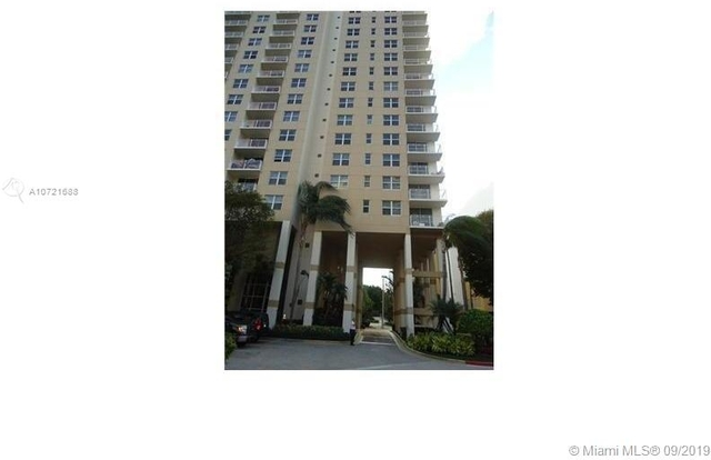 2 Bedrooms, Brickell Key Rental in Miami, FL for $2,600 - Photo 2