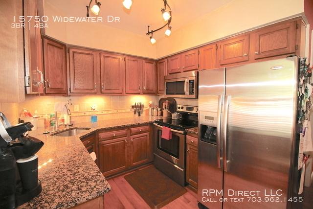3 Bedrooms, Montclair Rental in Washington, DC for $1,950 - Photo 2