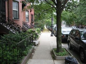 2 Bedrooms, Harrison Lenox Rental in Boston, MA for $2,600 - Photo 2