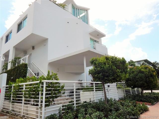 2 Bedrooms, Flamingo - Lummus Rental in Miami, FL for $3,300 - Photo 1