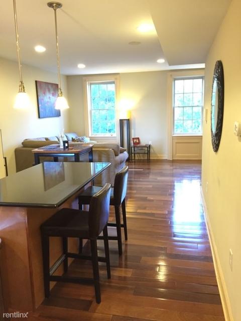 2 Bedrooms, Washington Square West Rental in Philadelphia, PA for $2,500 - Photo 2
