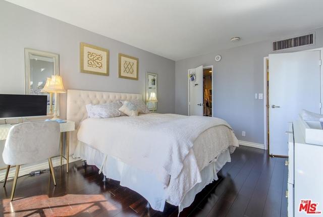 1 Bedroom, Bunker Hill Rental in Los Angeles, CA for $3,300 - Photo 2