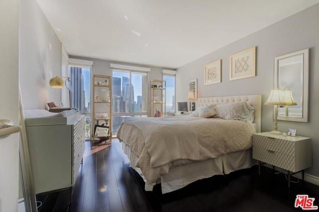 1 Bedroom, Bunker Hill Rental in Los Angeles, CA for $3,300 - Photo 1
