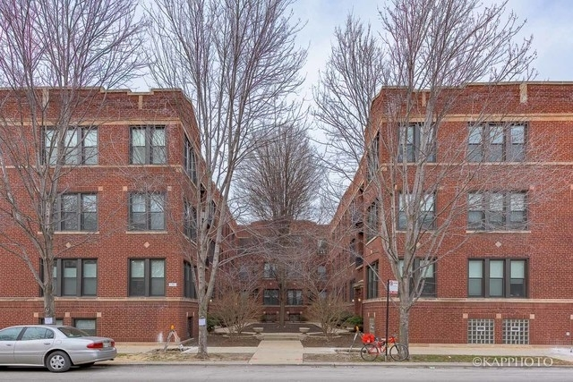 2 Bedrooms, Ravenswood Rental in Chicago, IL for $2,250 - Photo 1