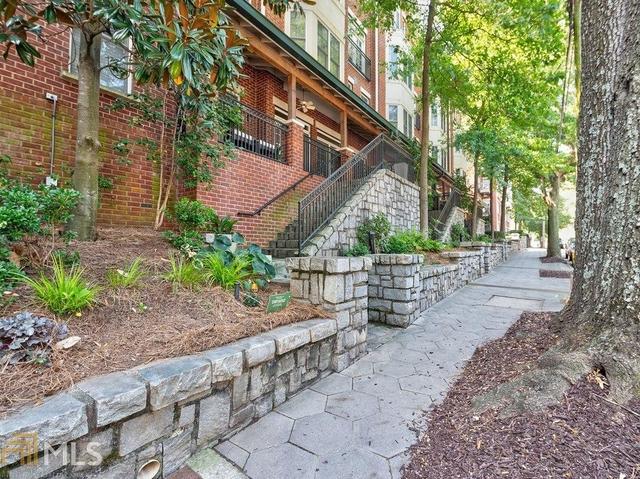 2 Bedrooms, Midtown Rental in Atlanta, GA for $2,950 - Photo 2