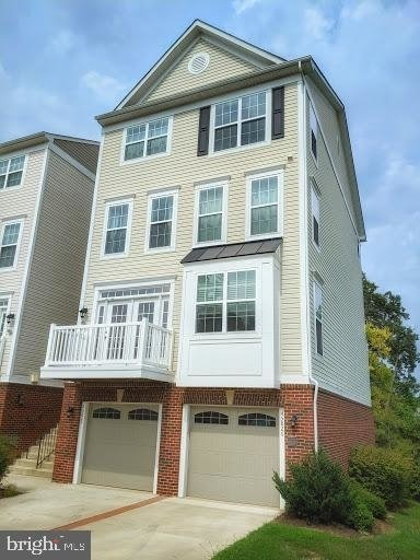 3 Bedrooms, Tall Oaks Rental in Washington, DC for $2,275 - Photo 2