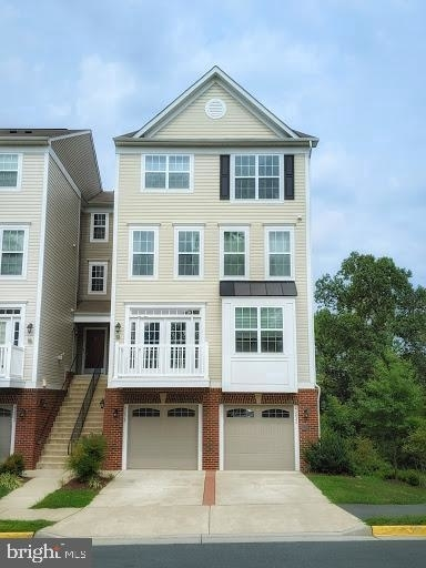 3 Bedrooms, Tall Oaks Rental in Washington, DC for $2,275 - Photo 1
