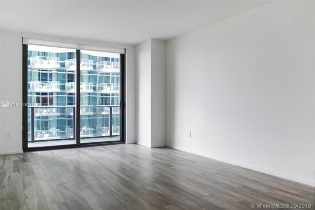 1 Bedroom, Mary Brickell Village Rental in Miami, FL for $2,900 - Photo 2