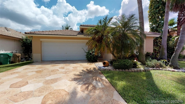 3 Bedrooms, Shenandoah Rental in Miami, FL for $2,900 - Photo 1