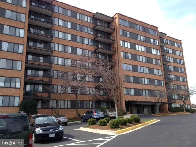 3 Bedrooms, Waverly Hills Rental in Washington, DC for $2,600 - Photo 1