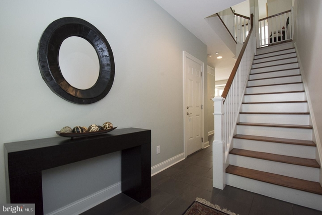 4 Bedrooms, Center City East Rental in Philadelphia, PA for $8,900 - Photo 2