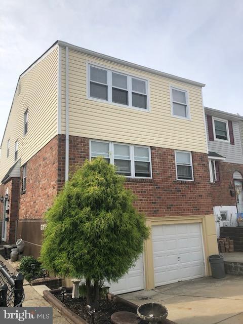 2 Bedrooms, Northeast Philadelphia Rental in Philadelphia, PA for $1,250 - Photo 1