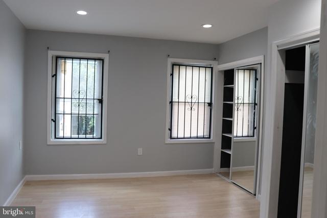 2 Bedrooms, North Philadelphia West Rental in Philadelphia, PA for $1,000 - Photo 1