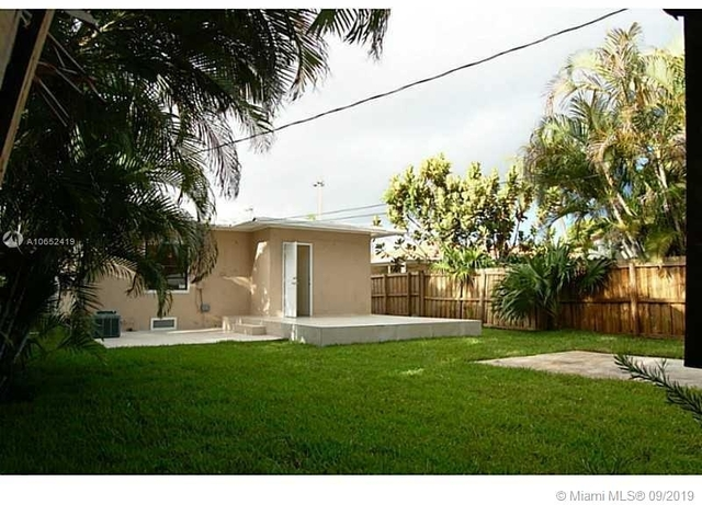 2 Bedrooms, Central Business District Rental in Miami, FL for $2,100 - Photo 2