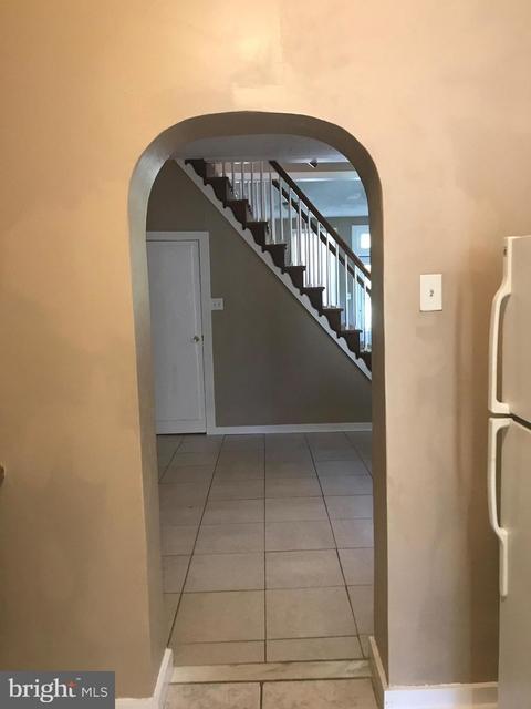 2 Bedrooms, Gateway Rental in Philadelphia, PA for $900 - Photo 2