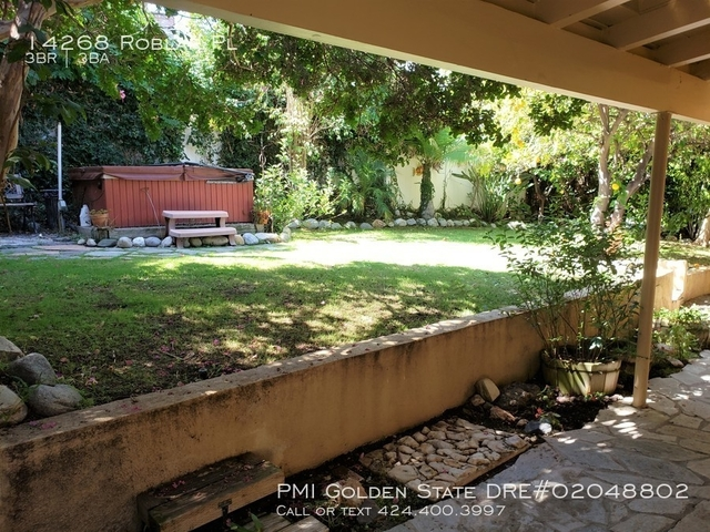 2 Bedrooms, Sherman Oaks Rental in Los Angeles, CA for $4,250 - Photo 2